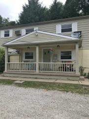 1027 Cochran Mill Road, Unit 7, Clairton, PA, 15025 United States