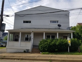 815 Drey St., Arnold, PA, 15068 United States