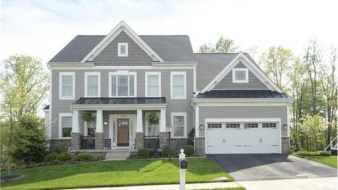 1008 Chaulk Ave, Coraopolis, PA, 15108 United States