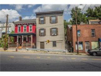 2434 S 18th St, Unit 2, Pittsburgh, PA, United States