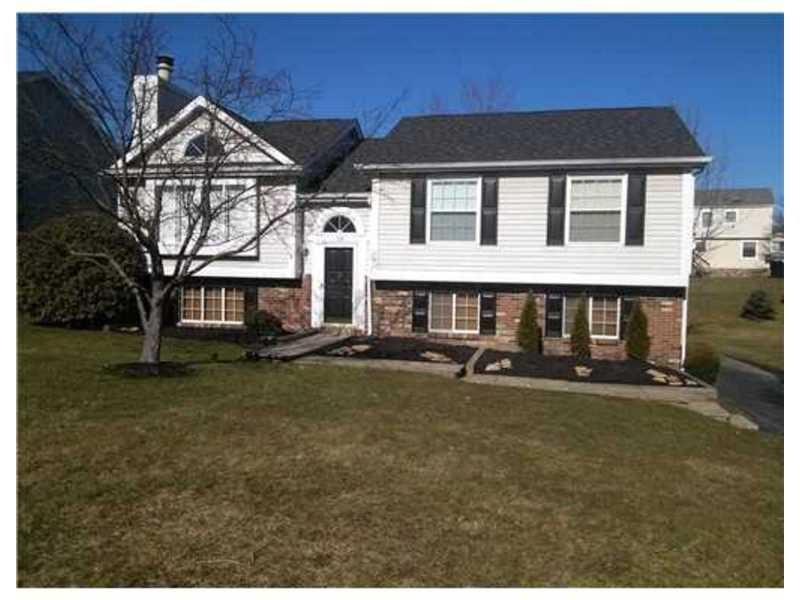 108 Clearbrook Drive, Cranberry Township, PA, 16066 United States