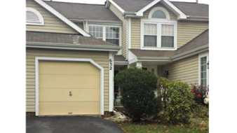 632 Sarah Court, Cranberry Twp, PA, 16066 United States