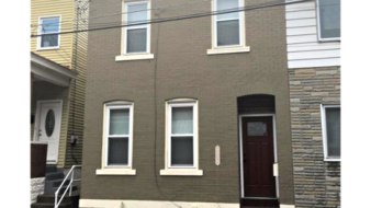 4626 Carroll St, Pittsburgh, PA, 15224 United States