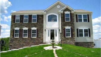 1038 Granite Dr, McDonald, PA, 15057 United States