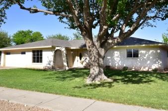 705 Canoncito Drive, Roswell, NM, 88201 United States