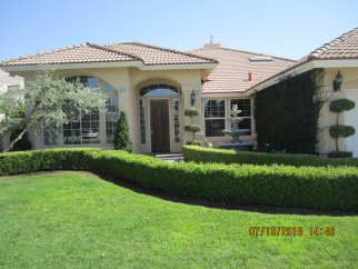 3572 Doubletree Way, Madera, CA, 93637 United States
