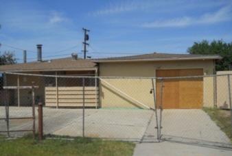 140 E Magill Ave, Fresno, CA, 93710 United States