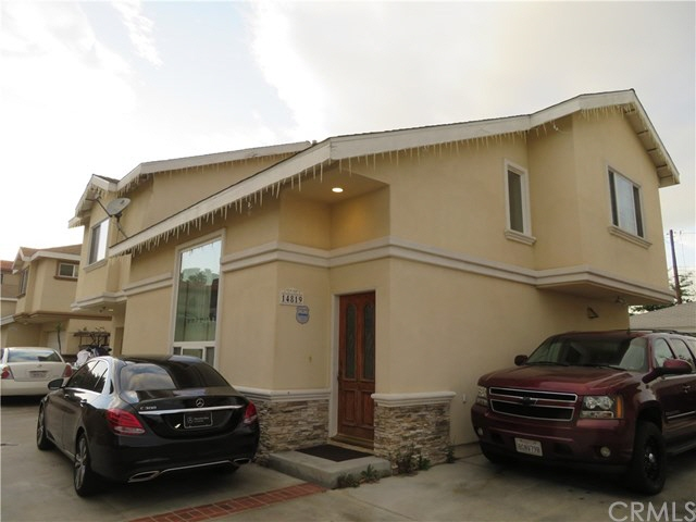 14819 Larch Avenue, Lawndale, CA, 90260