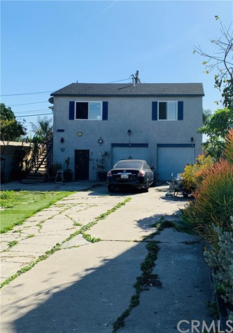 1820 W 151st Street, Compton, CA, 90220