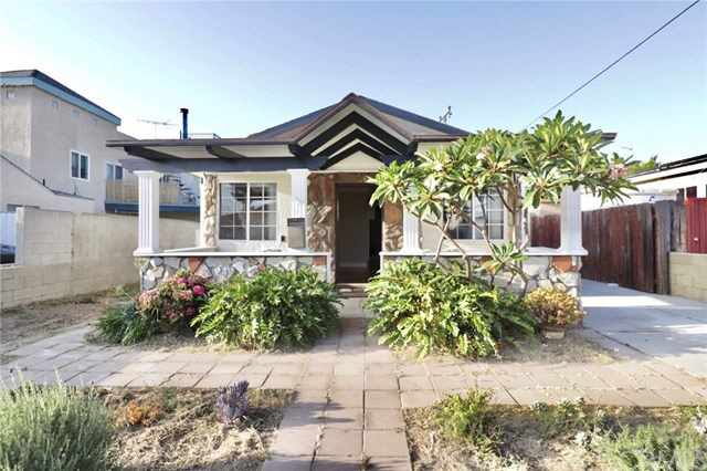 4523 W 167th Street, Lawndale, CA, 90260