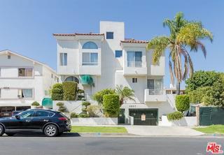4823 ELMWOOD Ave # E, Los Angeles, CA, 90004 United States