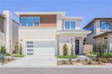 109 Turnstone, Irvine, CA, 92618 United States