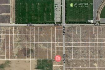 Palmdale, CA, 93550 United States