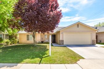 4785 W. Yale Ave., Fresno, CA, 93722 United States