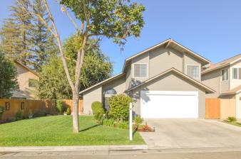 2267 N Hazel Ave, Fresno, CA, 93722 United States