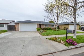 6341 N. San Pablo, Fresno, CA, 93704 United States