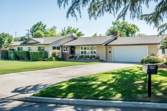 5524 N. Nantucket Ave., Fresno, CA, 93704 United States