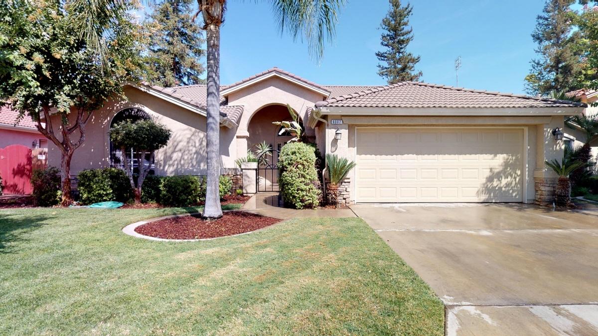 6002 W Pinedale Ave, Clovis, CA, 93722 United States