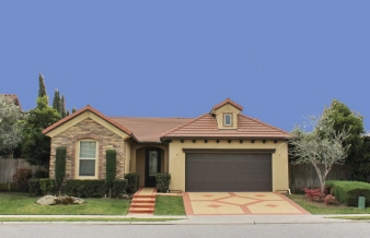 1277 E. Via Roma, Fresno, CA, 93730 United States