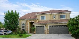 6859 E. Simpson Ave., Fresno, CA, 93727 United States