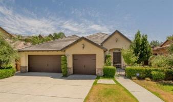 1883 N. Nadine Ave., Clovis, CA, 936119 United States