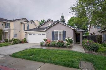 2534 Santa Cruz Ave., Sanger, CA, 93657 United States