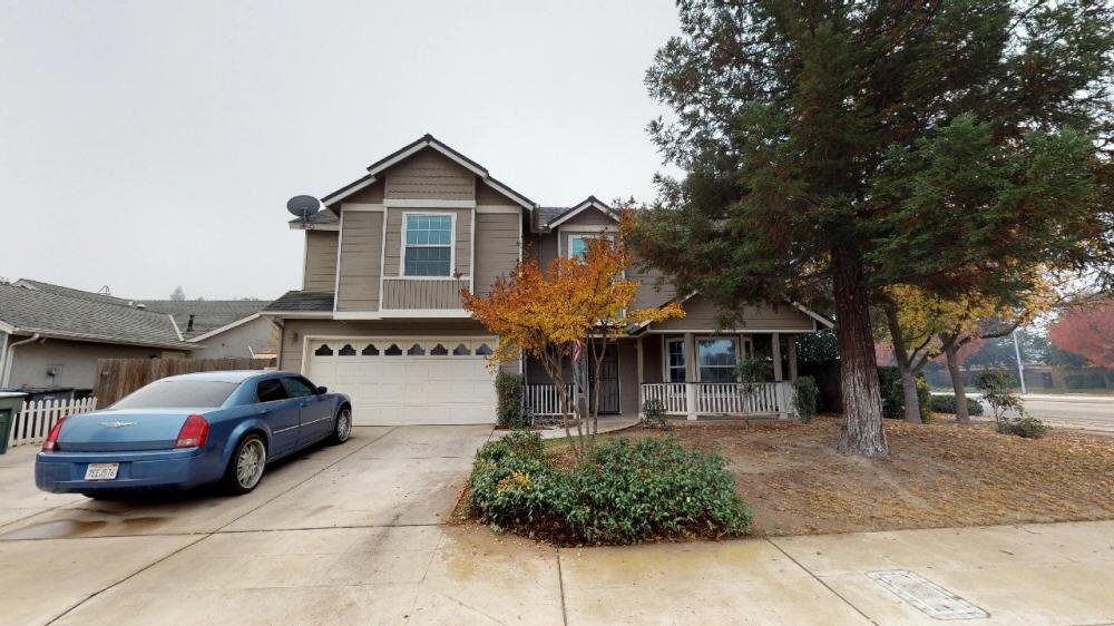 5479 W Fedora Ave, Fresno, CA, 93722 United States