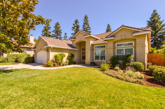 5483 W. Bluff Ave., Fresno, CA, 93722 United States