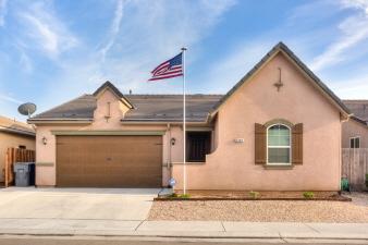 3144 Roberts Ave., Clovis, CA, 93619 United States