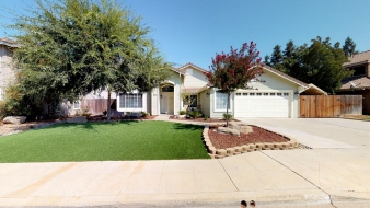 2567 Dennis Ave, Clovis, CA, 93611 United States