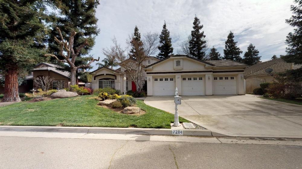 7284 N Katy Ave, Clovis, CA, 93722 United States