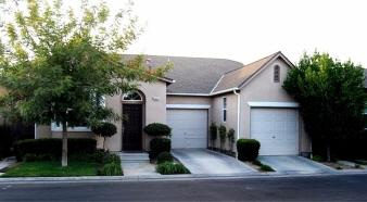 5571 N. Avocado Lane, Fresno, CA, 93711 United States