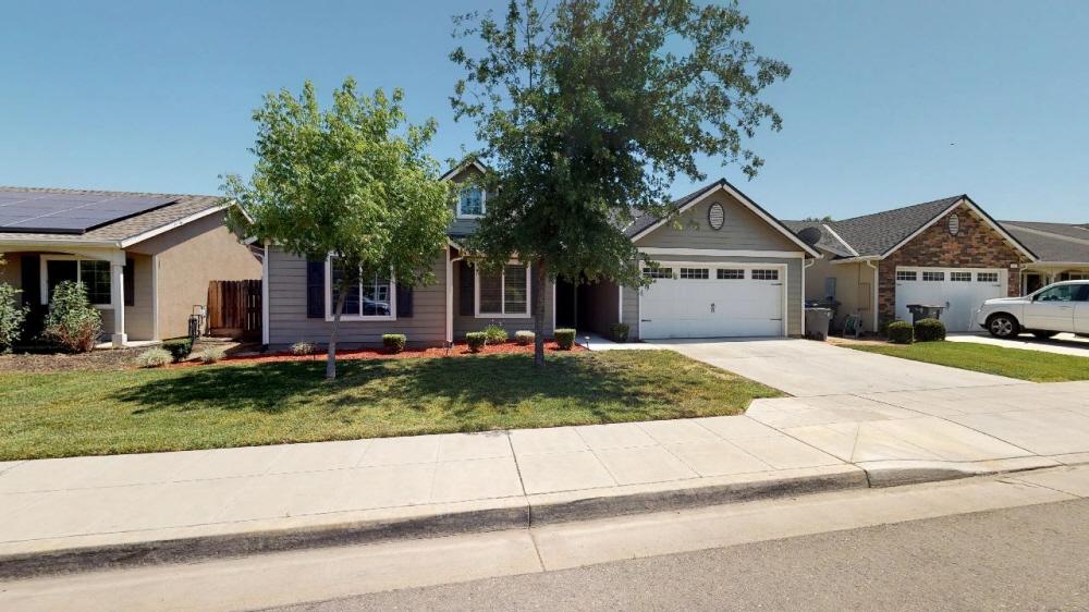 628 S Filbert Ave, Fresno, CA, 93727 United States