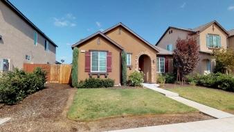 5883 E Beck Ave, Fresno, CA, 93727 United States