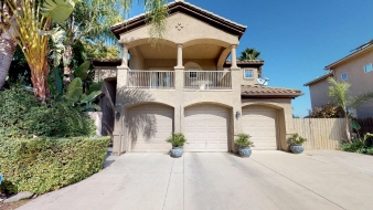 7869 N. Vista Ave, Fresno, CA, 93722 United States