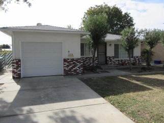 526 Beverly Dr., Clovis, CA, 93612 United States