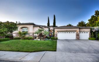 2231 Serena Ave., Clovis, CA, 93619 United States