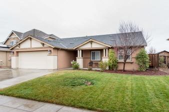 5273 E. Geary Street, Fresno, CA, 93727 United States