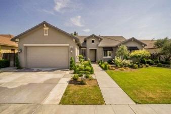 466 W. Kelly Ave., Clovis, CA, 93611 United States
