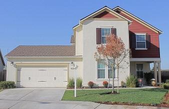 3613 N. Dee Ann Ave., Fresno, CA, 93727 United States