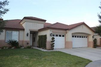 2602 E. Jordan Ave., Fresno, CA, 93720 United States
