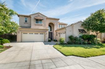 6596 W. Wrenwood Lane, Fresno, CA, 93723 United States
