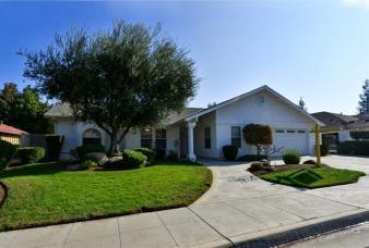 823 Burl Ave., Clovis, CA, 93611 United States