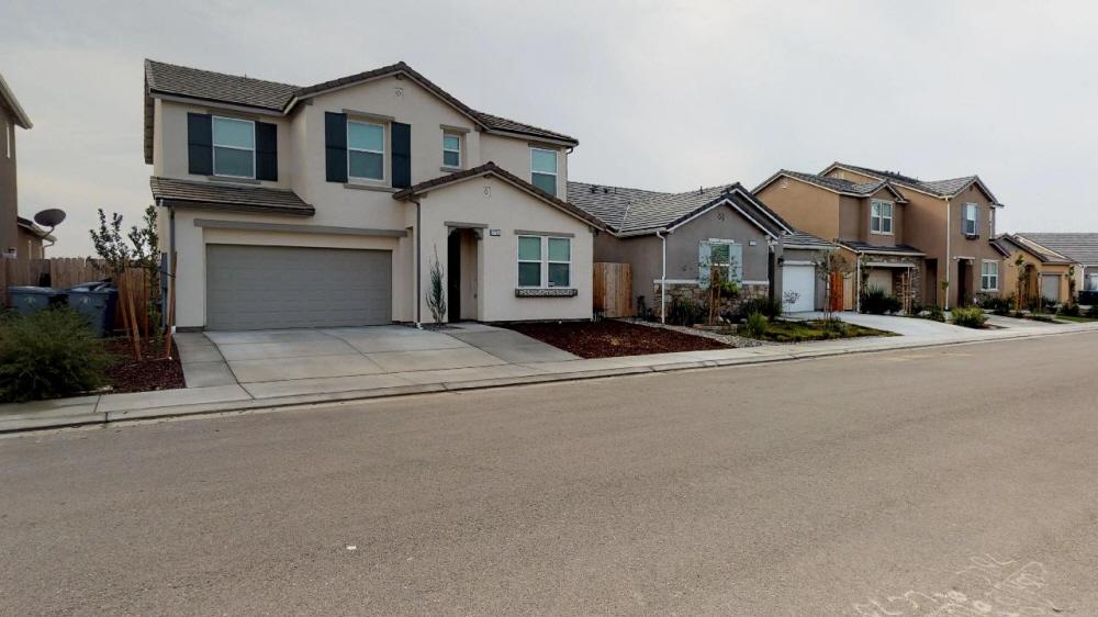 2722 Pontiac Ave, Clovis, CA, 93611 United States