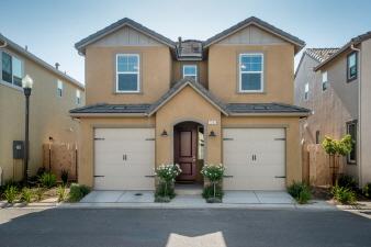 1343 Joy Drive, Clovis, CA, 93619 United States