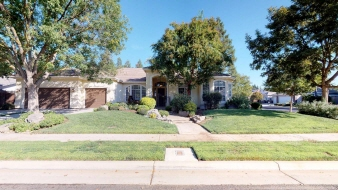 477 W. Kenosha Ave, Clovis, CA, 93619 United States