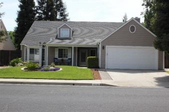 1078 N. Citadel Ave., Clovis, CA, 93611 United States