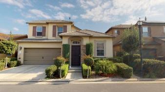 1933 N Todd Hedrick Lane, Clovis, CA, 93619 United States