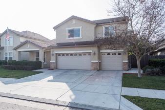 714 Serena Ave., Clovis, CA, 93619 United States