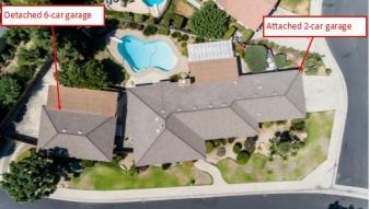 578 Adler Ave., Clovis, CA, 93612 United States